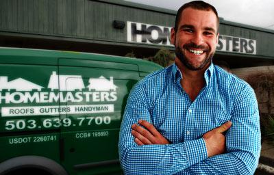 Window Services Homemasters Battle Ground Wa